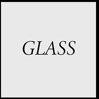Glass Monoporzioni